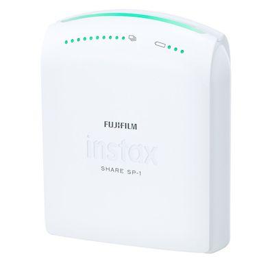 Fujifilm Instax Mini Share Printer SP-1