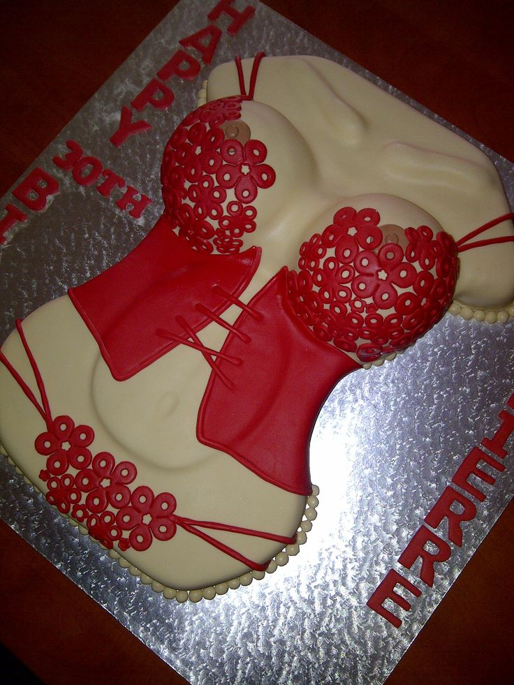 87 Best Images About Sexy Cake On Pinterest Party Cakes