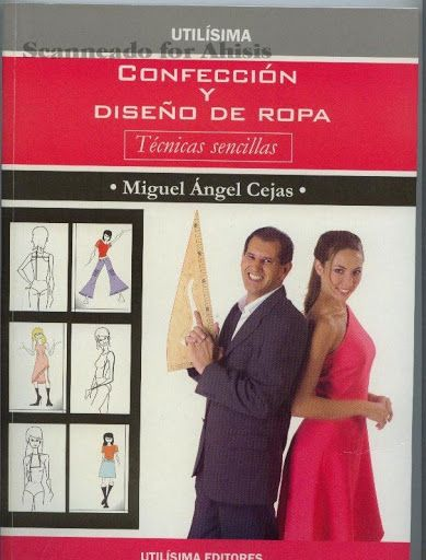 Miguel Angel Cejas - confección y diseño de ropa (171) - Ирина Владимирова - Álbumes web de Picasa