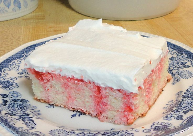 Chocolate Strawberry Jello Cake Recipe: 1000+ Images About Low Carb Cakes/Cupcakes On Pinterest