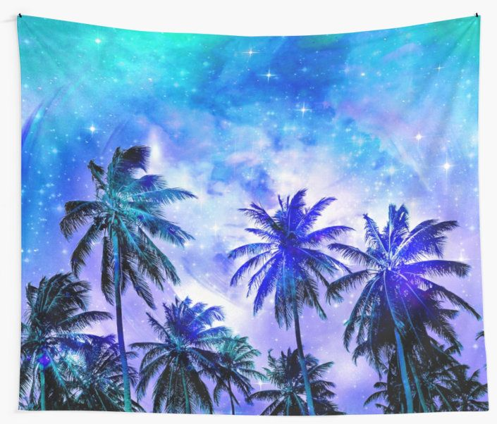 Summer Night Dream • Also buy this artwork on home decor, apparel, stickers, and more.