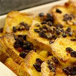 holland america cruise lines famous bread pudding recipe---- soooo good, we ate it at every meal! And when clicking on photo above, it really does take you to the actual recipe!!