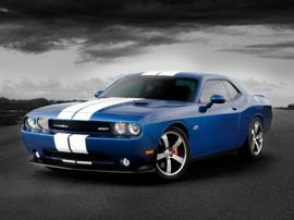 dodge challenger 2014 | New Dodge Cars, New Dodge Models | Autobytel.com