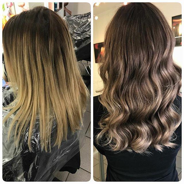Friseur weener trend hair
