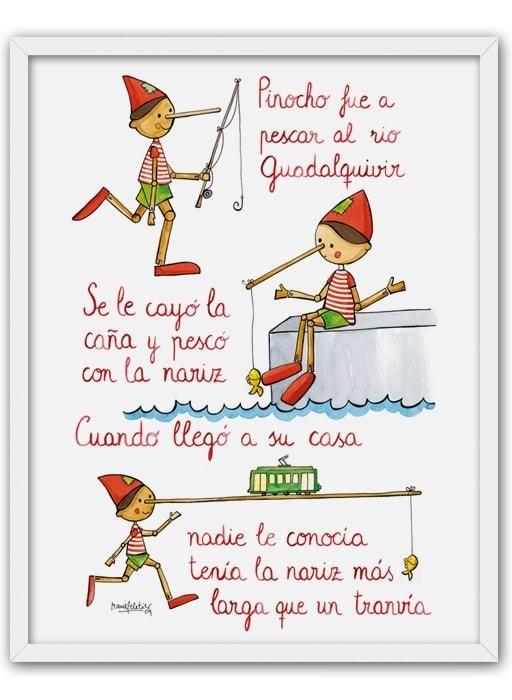 http://www.imageneseducativas.com/preciosas-canciones-tradicionales-canciones-para-la-escuela/