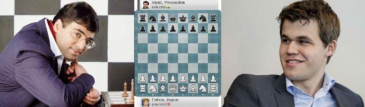 world-chess-championship-2014-Carlsen-Anand-milogo.jpg (1335×393)