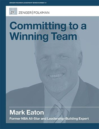 35 best lei newsletters images on pinterest thoughts january and former all star joins jack zenger in this installment of the zenger folkman leadership ebook series to discuss marks four commitments of a as it relates fandeluxe Image collections