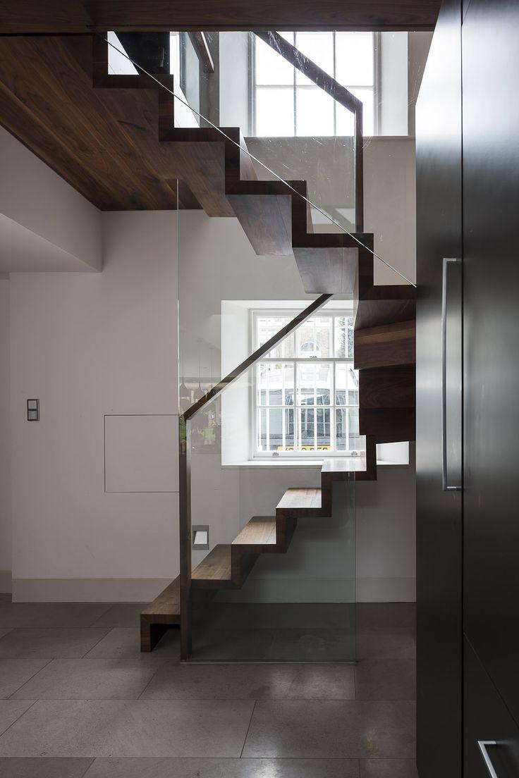 Euro Build Contractors Ltd 14 best escada