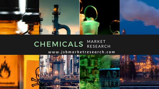 Chemical Industry continues to enjoy optimism about future investment as well as the impact of globalization and competitiveness challenges associated with the cost of doing business throughout the world. While the requirement for chemicals worldwide are growing year on year, chemical industries are delivering profitable growth in a hypercompetitive, low-growth world.Hence, the demand for thechemical market research reportsis driving Market research growth.