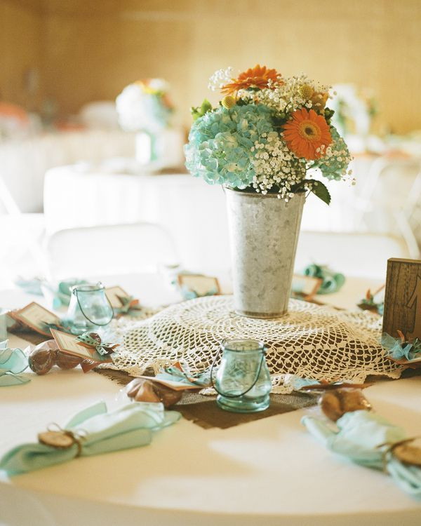Rustic Wedding Ideas And Arrangements: Best 25+ Southern Chic Weddings Ideas On Pinterest