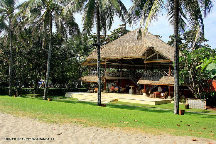 La Lucciola @ Seminyak, Bali