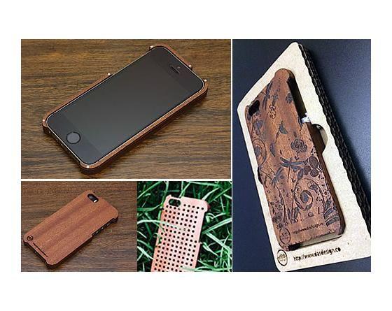 Carcasa para iphone 5/5S