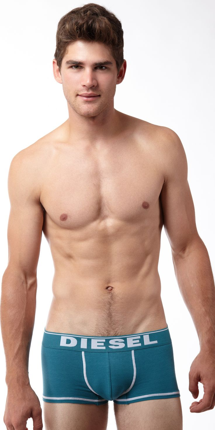 Online shopping from a great selection at MensUnderwearStore Store.