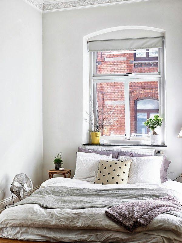 decoracao de interiores sotaos:1000 ideias sobre Quarto Sueco no Pinterest