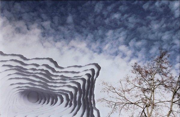 Brilliant work by Scott Hazard