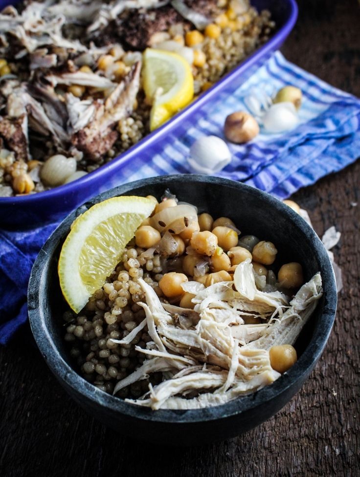 10 best Couscous images on Pinterest   Meals, Healthy diet recipes ...