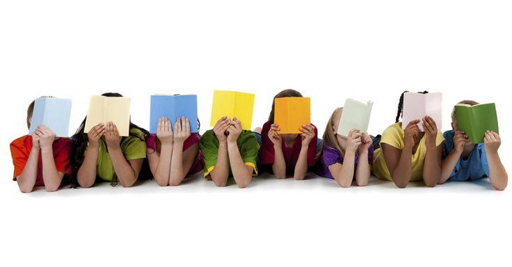 books-7-11, книги для 7-11 лет