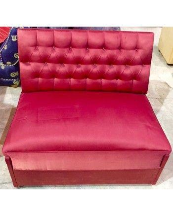 Καναπές κρεβάτι Grannys 9328