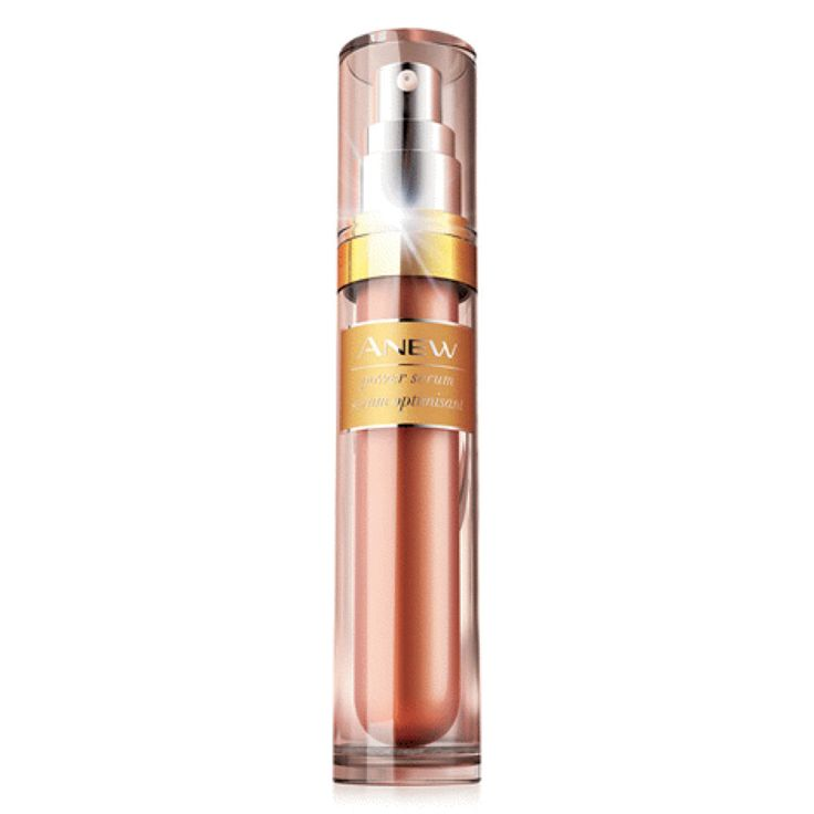 Hey, check out what I'm selling with Sello: Anew Power Serum http://avon-jenm.sello.com/shares/NpmeD