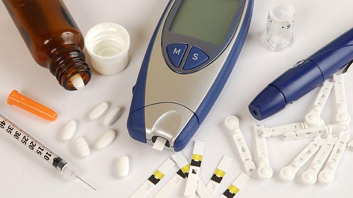 Why Your Type 2 Diabetes Treatment Plan Is Unique