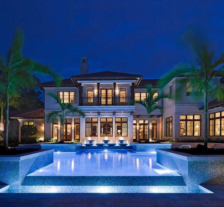 200 best Dream house images on Pinterest