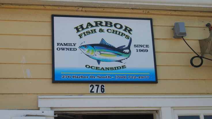 35 best san diego favorites images on pinterest san for Best fish and chips in san diego