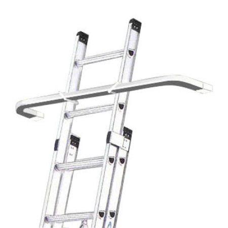 Werner AC96 Aluminum Ladder Stabilizer
