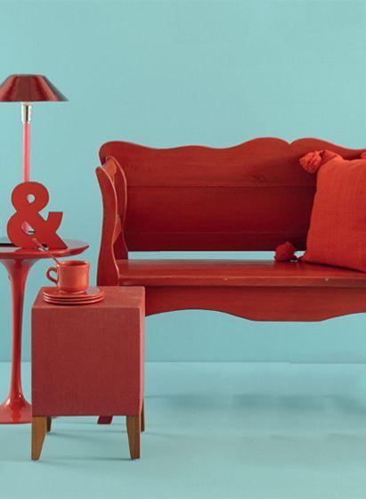 1000 idées sur le thème Muebles Para Pantallas sur Pinterest