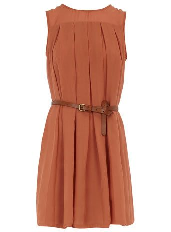 Cute Cheap Dress: Dorothy Perkins