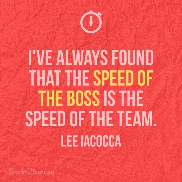 image Every boss needs an employee like chanel preston