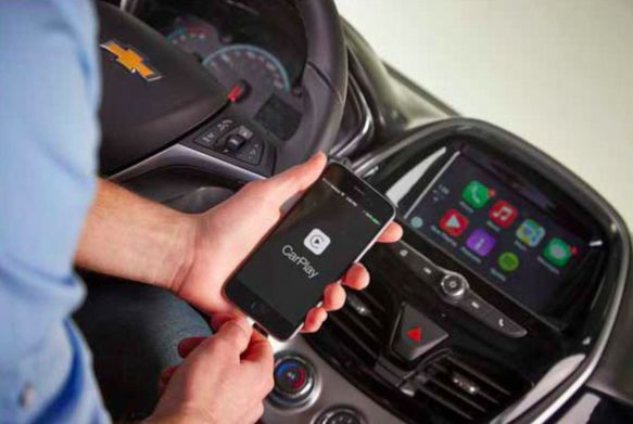 Can your iphone play music through your car speakers car reviews can your iphone play music through your car speakers car reviews car reviews pinterest cars fandeluxe Image collections