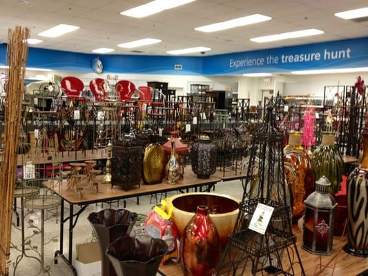 Best 25 ross store ideas on pinterest online comic book for Online decor stores