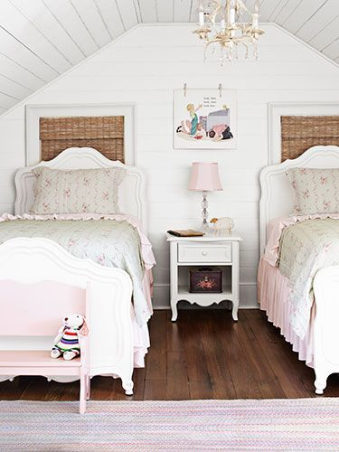 Target Girls Bedroom Furniture