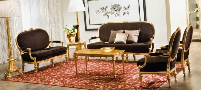 Set Sofa Tamu Edoras,set sofa tamu,sofa tamu edoras,sofa edoras,sofa tamu eropa,sofa tamu mewah,sofa tamu elegan,set sofa tamu,harga sofa tamu edoras,jual sofa tamu edoras