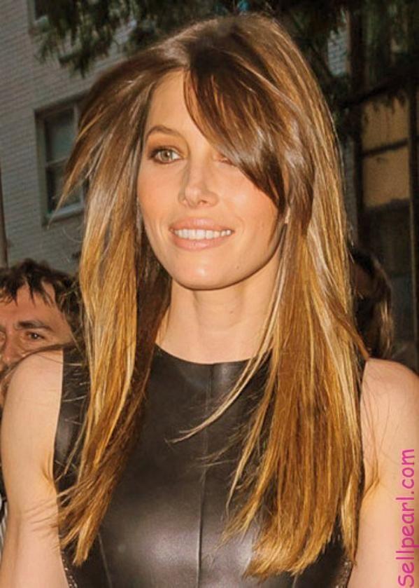 jessica alba hairstyles#jessica alba hair#jessica alba short hairstyles 2014
