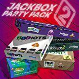#8: The Jackbox Party Pack 2 http://ift.tt/2cmJ2tB https://youtu.be/3A2NV6jAuzc
