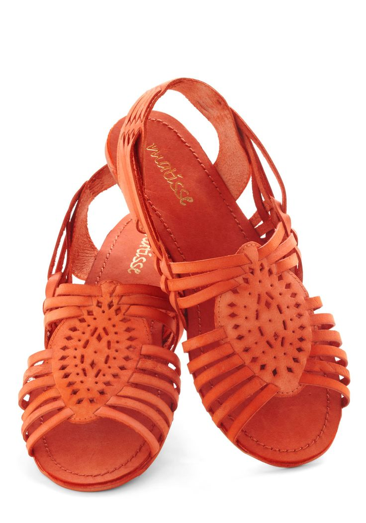 SUGAR ISLAND® Damen Mädchen Herren Flip Flop Summer Beach Pool Schuhe