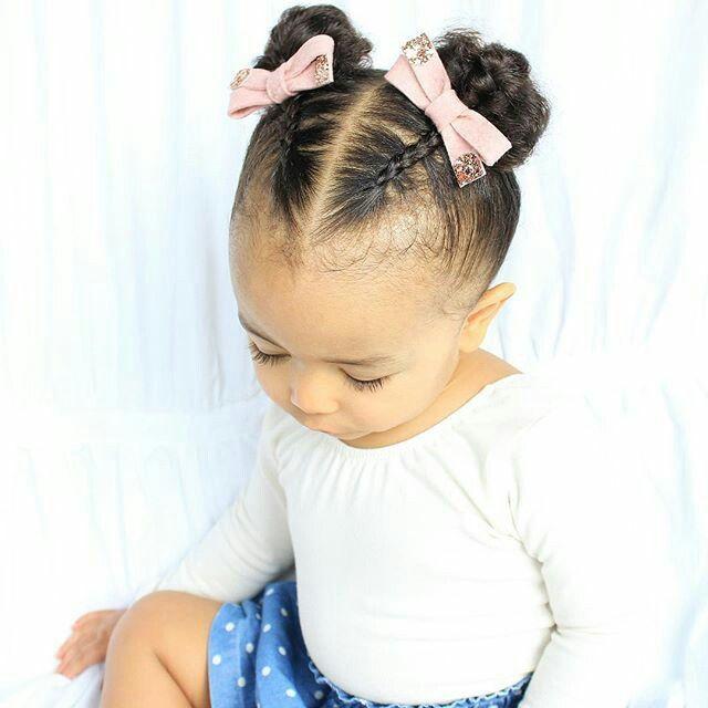 pinterest: @xpiink ♚ - Best 25+ Baby Girl Hairstyles Ideas On Pinterest Baby Girl Hair
