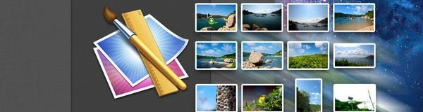 Useful Image Editing Mac App – iMage Tools App Review
