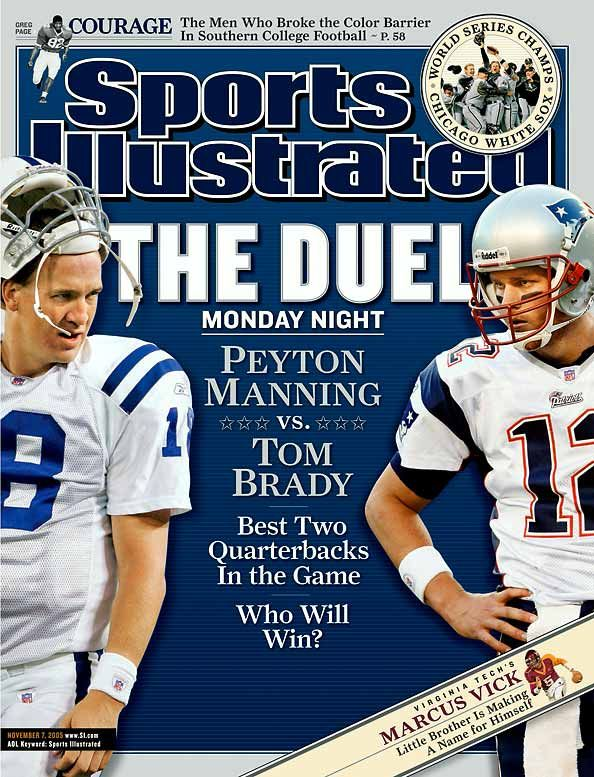 Tom Brady Cookbook Cover ~ Images about si covers on pinterest tom brady
