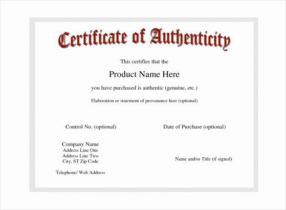 e634b33e571143a3929711924062302a - How To Get A Letter Of Authenticity For An Autograph