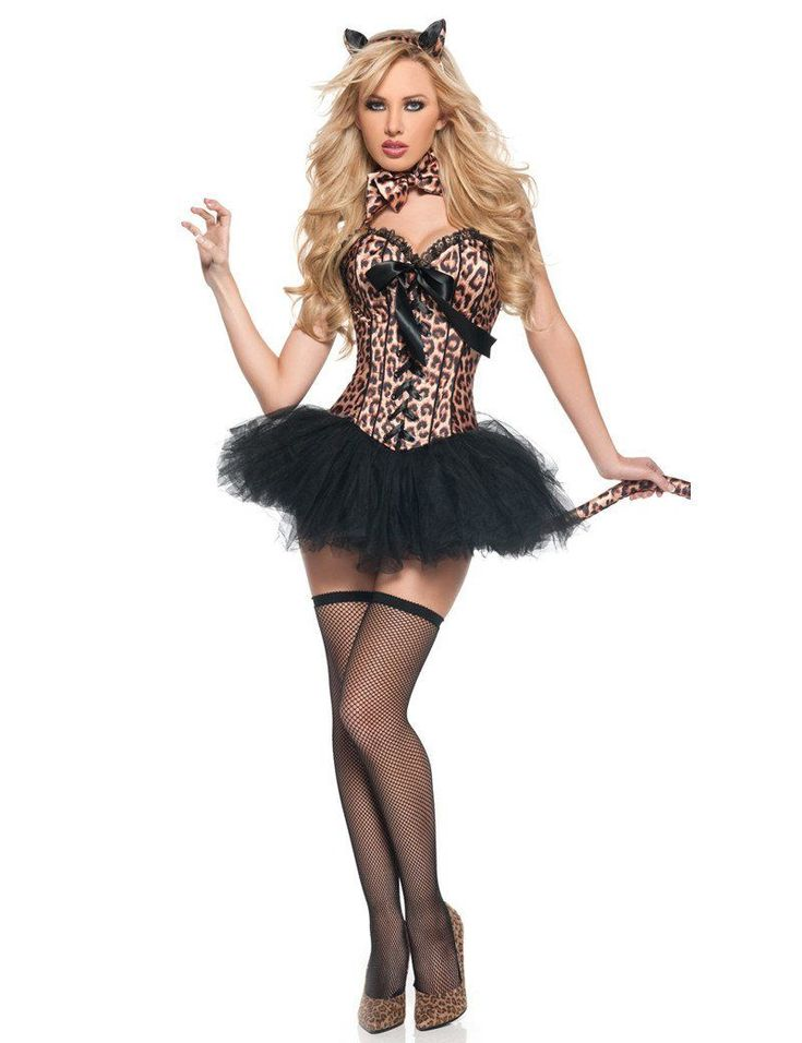 Adult Woman Halloween Carnival Costumes Sexy Catwoman Costume Cosplay Cat Costumes Fancy Dress #catcostume