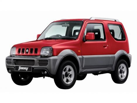 147 best images about suzuki jimny on pinterest cars. Black Bedroom Furniture Sets. Home Design Ideas