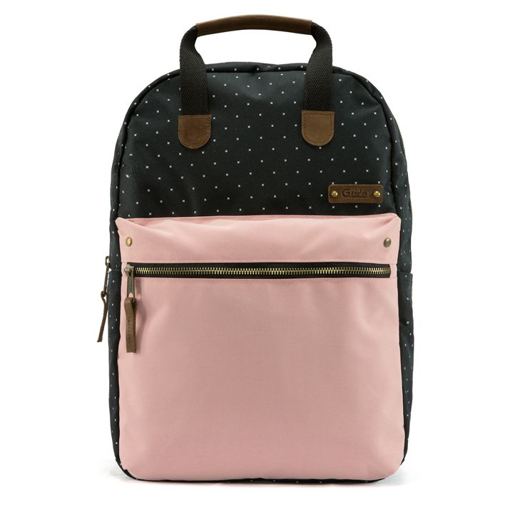 Розовое летосумки, рюкзак от juicy couture рюкзаки окли