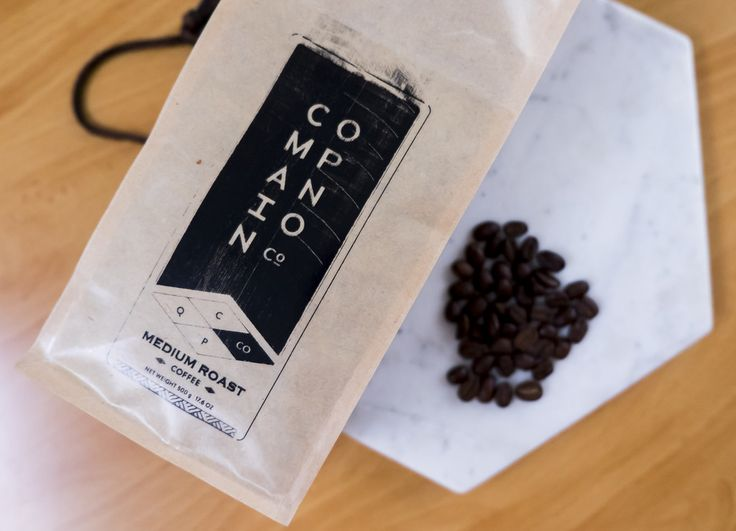 Nosh and Nibble - Companion Whole Foods - Coffee and Cacao Review - Vancouver #foodie #foodporn