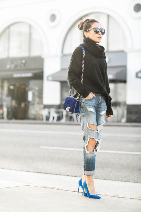 Jeans fur kleine frauen forum