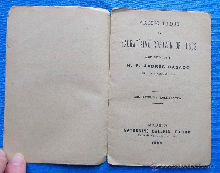 Resultado de imagen para triduo dedicado al sagrado. corazon de jesus