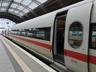 #lastminute  4 Online-Ticket für 4 Personen Deutsche Bahn flexibel reisen Bahnticket ICE Bahn #belgium
