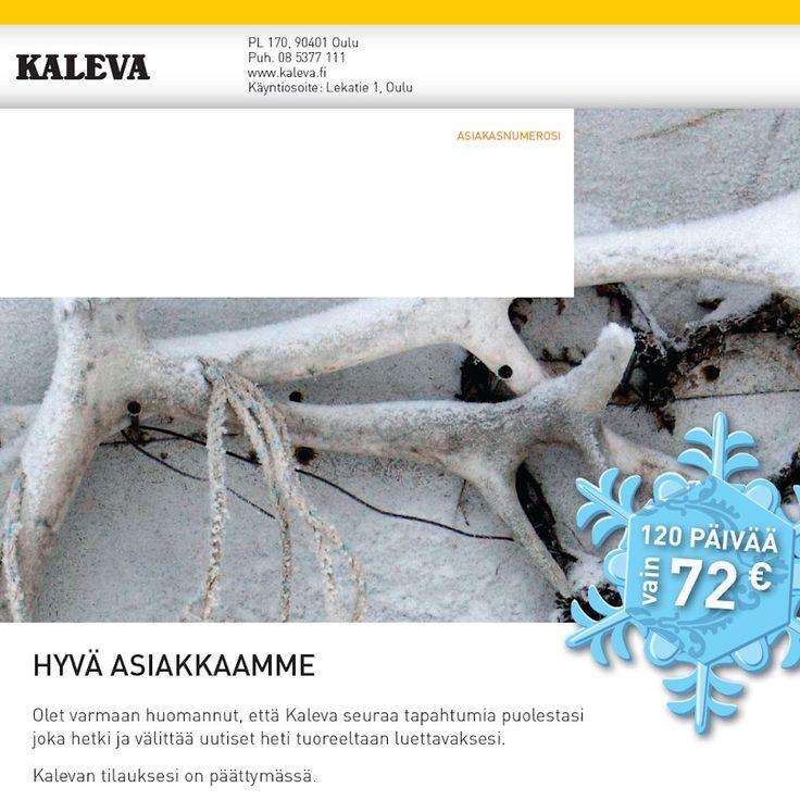 kaleva_featured