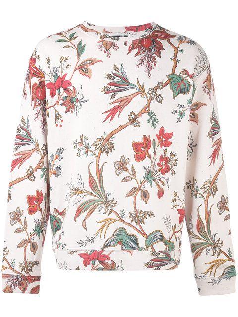 MCQ BY ALEXANDER MCQUEEN . #mcqbyalexandermcqueen #cloth #sweatshirt